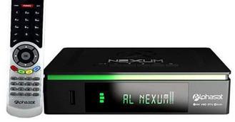 alphasatnexummreceptorcia001-800x800.jpg
