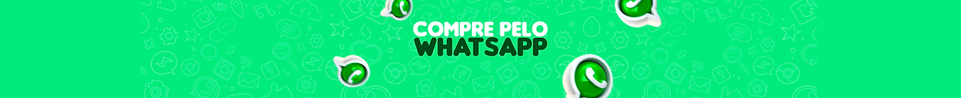 Banner-Pequeno.png