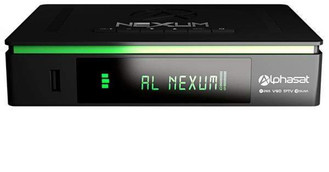 alphasatnexumreceptorcia01-800x800.jpg