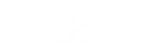 Logo-Champions-Receptores-Branca.png