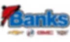 banks logo.png