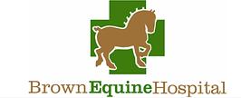 brown equine logo.png