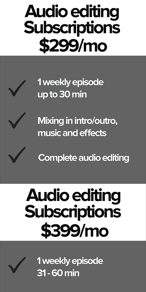 Audio editing subs copy.png