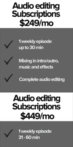 Audio editing subs.png