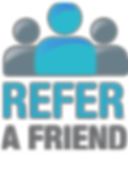 refer-a-friend-png.png