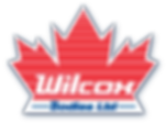 Wilcox-Bodies-Logo.png