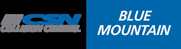 CSN_BlueMountain_Logo__.png