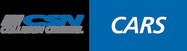 CSN_Cars_Logo__.png