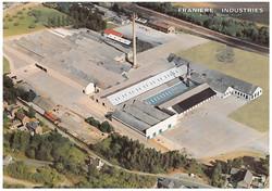 Franière industries