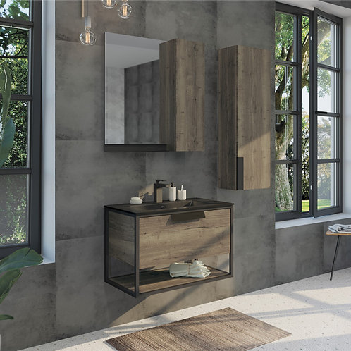 Мебель Comforty, коллекция Бонн