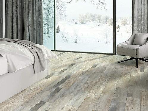 Cimic Wood