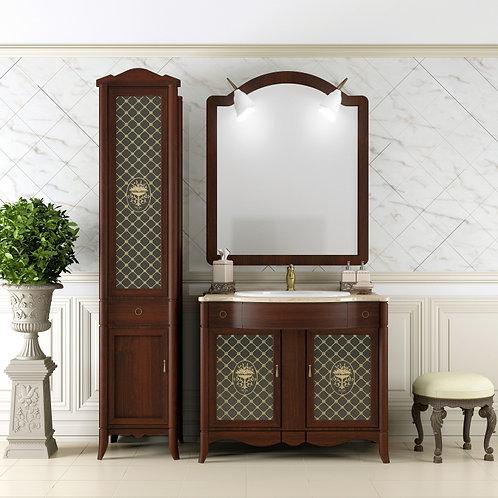 Мебель Opadiris, серия Виктория
