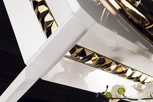 Мебель Armadi, серия Vallessi Brillante