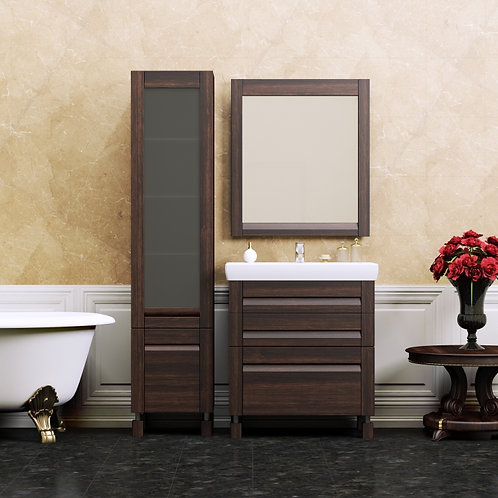Мебель Opadiris, серия Лаварро нап. 70