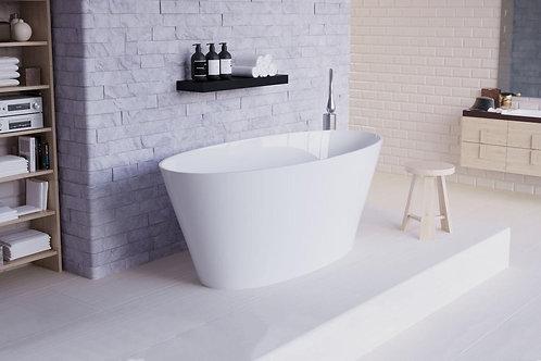 Свободностоящая ванна Esse Moorea 175*78*71