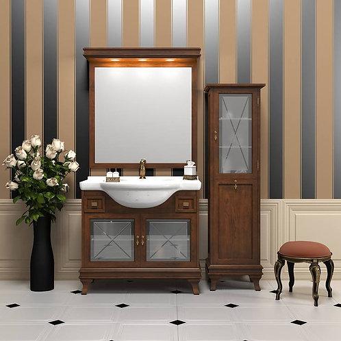 Мебель Opadiris, серия Борджи 85