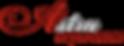 логотип астракерамики