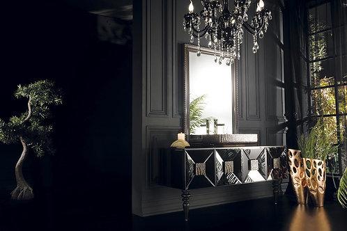 Мебель Armadi, серия Vallessi Fiaba