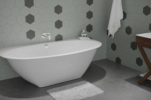 Свободностоящая ванна Esse Langkawi 187*93*57