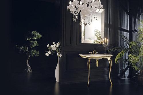 Мебель Armadi, серия Vallessi Elegante