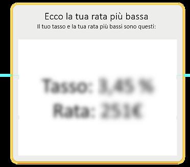 rata-tasso.png