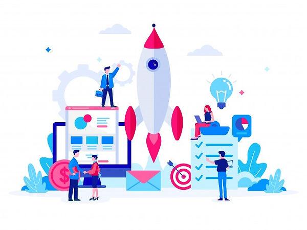 startup-business-concept_1124-1290.jpg
