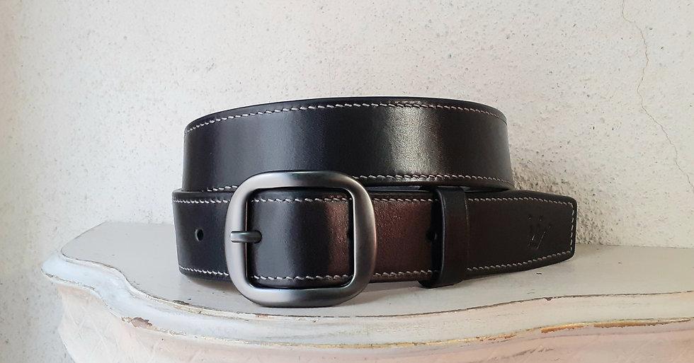 ceinture mixte ( sur commande)
