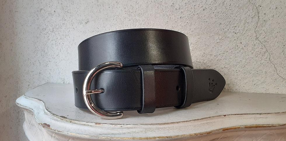 ceinture femme