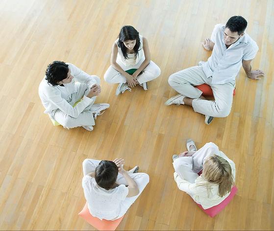 Group-sitting.jpg