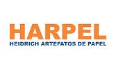 harpel.png