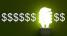 Energy-saving-lightbulbs1-1024x768.jpg