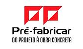 prefabricar.png