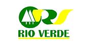 riove-1.png
