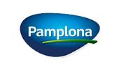 pamplona.png