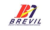brevil.png