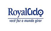royalciclo.png