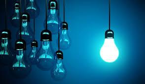 Porque se preocupar com gerenciar energia elétrica?