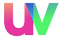 UV Logo Close.png