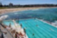 Bondi Beach and iceburges.jpg