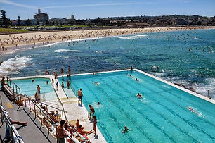 Bondi Beach and iceburges.jpg