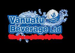 VB Ltd Logo Complete