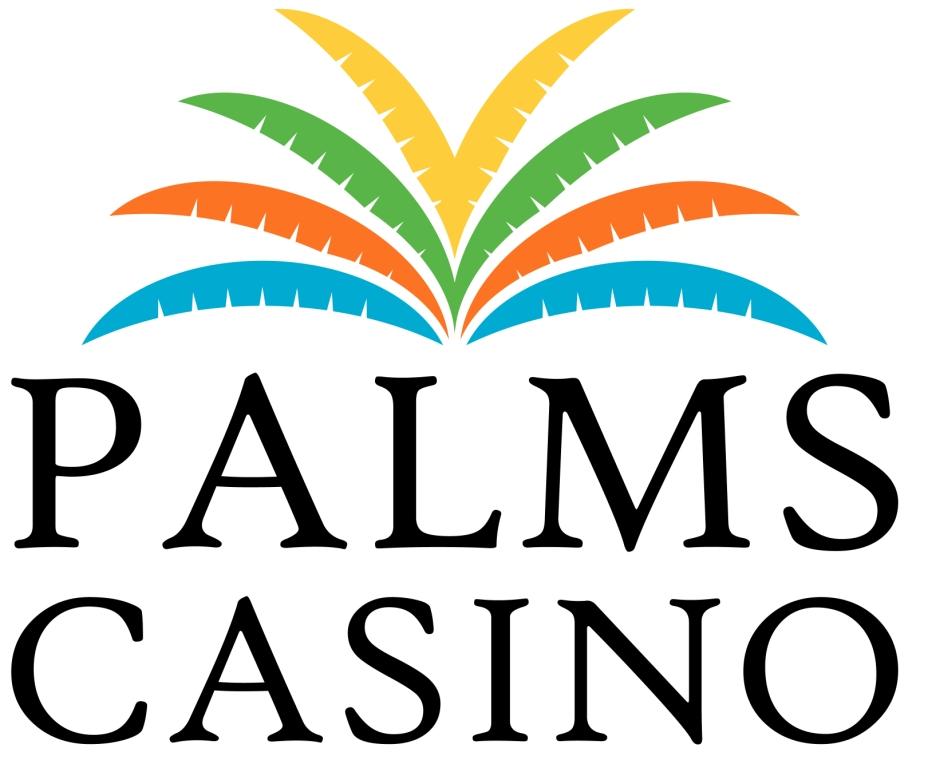 Palms Casino Vanuatu