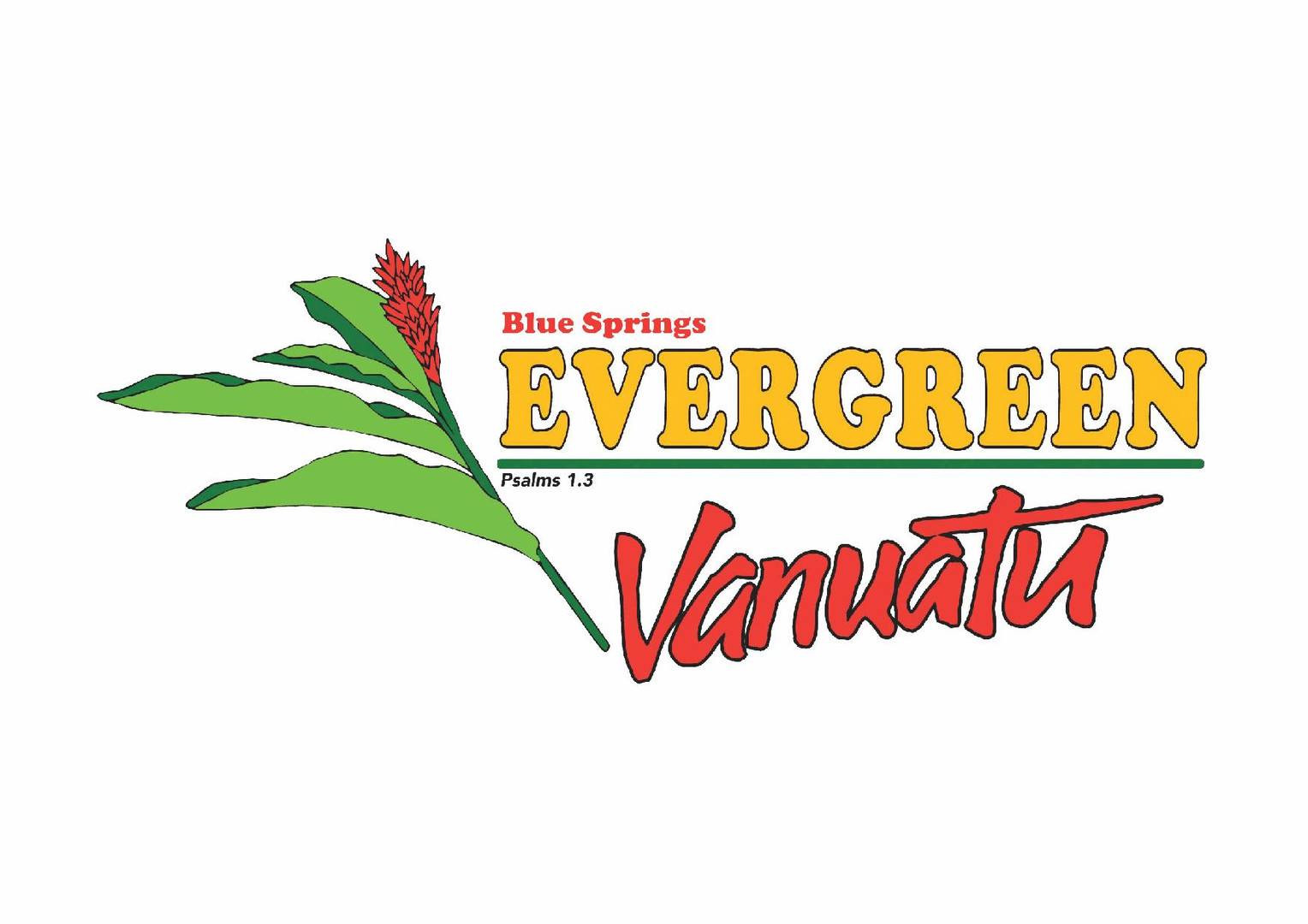 Logo Evergreen-page-001.jpg