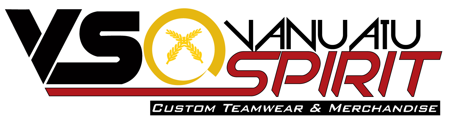 Vanuatu-Spirit-New-Logo-Design
