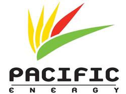 SWPE-Logo