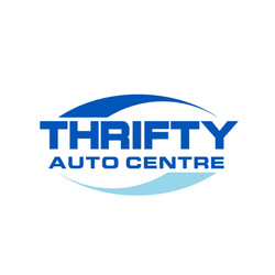 Thrifty_Logo-page-001