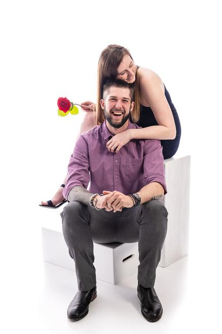 Bekah and Morgan Engagement-491-Edit.jpg