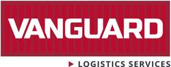 Vanguard-Logo_Red (002)