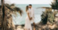 WebBanners-WEDDING.jpg