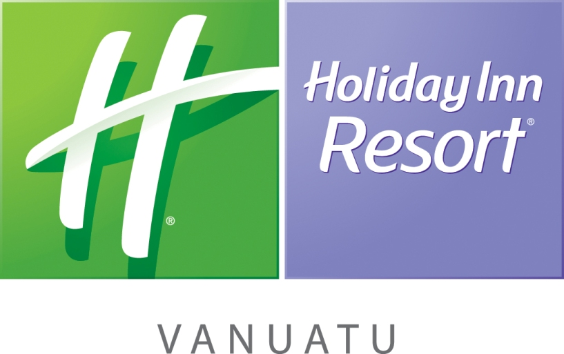 The Holiday Inn Resort Vanuatu